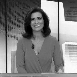 Giuliana-Morrone