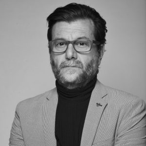 Roberto Birindelli